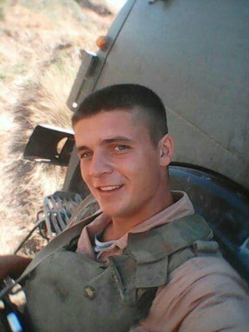 Фото мужчины денис, Феодосия, Россия, 25