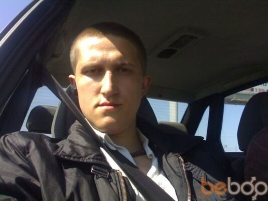 Фото мужчины bopuc, Санкт-Петербург, Россия, 31