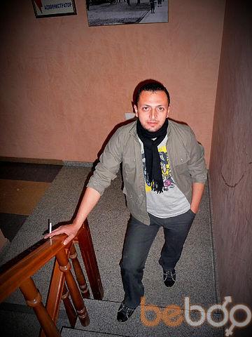 Фото мужчины zikoo, Новочебоксарск, Россия, 42
