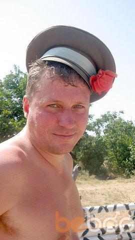 Фото мужчины Дмитрий, Чебоксары, Россия, 48
