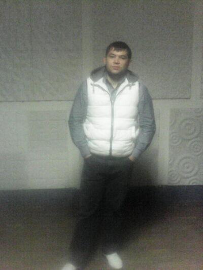 Фото мужчины Дима, Алматы, Казахстан, 29