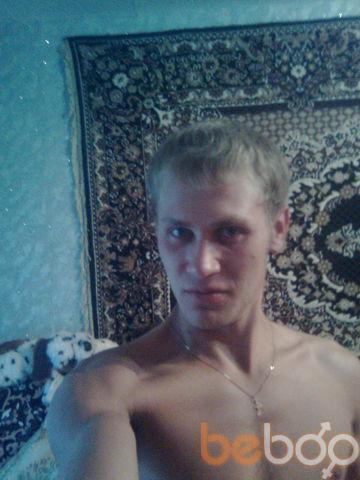 Фото мужчины Schah, Костанай, Казахстан, 27