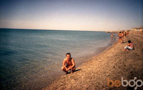 Фото мужчины ed8888, Кривой Рог, Украина, 40