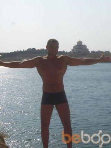 Фото мужчины kysh, Житомир, Украина, 35