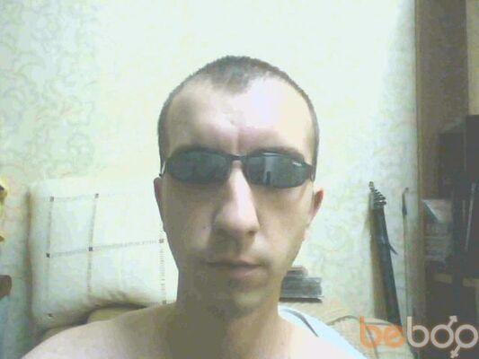 Фото мужчины олег, Харьков, Украина, 38