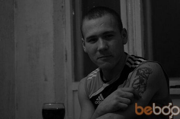 Фото мужчины Павел, Абакан, Россия, 29