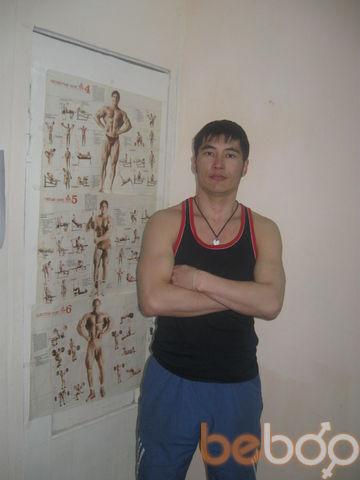 Фото мужчины artneo444, Экибастуз, Казахстан, 39