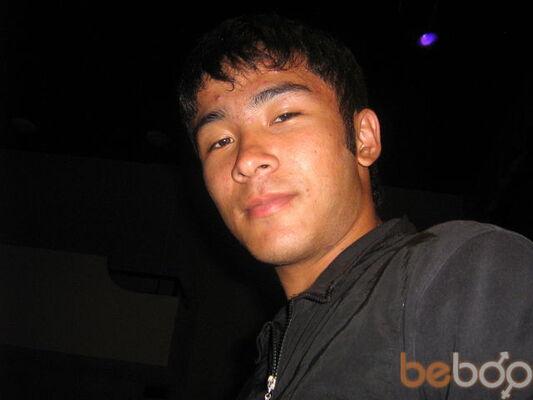 Фото мужчины ablay, Алматы, Казахстан, 26