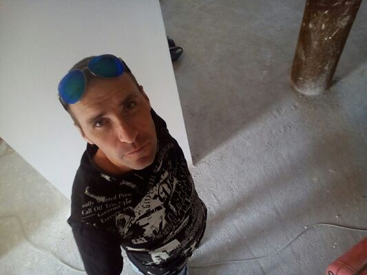Фото мужчины Николай, Одесса, Украина, 39