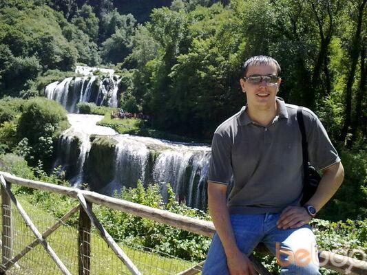 Фото мужчины Ruslan, Перуджа, Италия, 33
