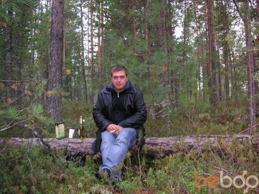 Фото мужчины кремень, Кременчуг, Украина, 39