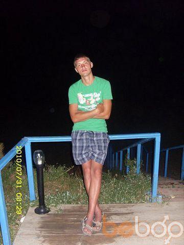 Фото мужчины sergey, Одесса, Украина, 31