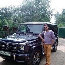 Фото мужчины ден, Кишинев, Молдова, 26