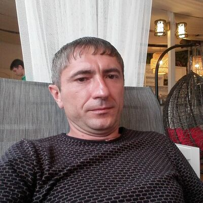Фото мужчины Виталий, Курск, Россия, 33