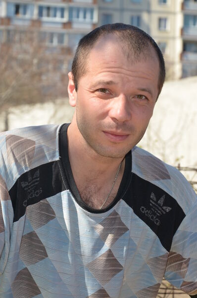 Фото мужчины Aleks, Черкассы, Украина, 36
