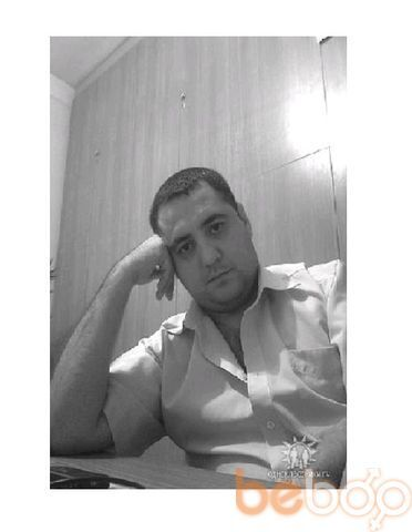 Фото мужчины ДАВИД, Андижан, Узбекистан, 37