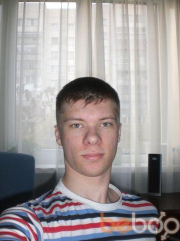 Фото мужчины Pepsi, Челябинск, Россия, 26