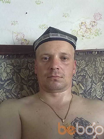 Фото мужчины semyassoo, Нижний Новгород, Россия, 43
