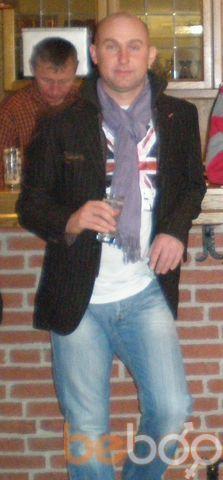 Фото мужчины страстный, Bielefeld, Германия, 43