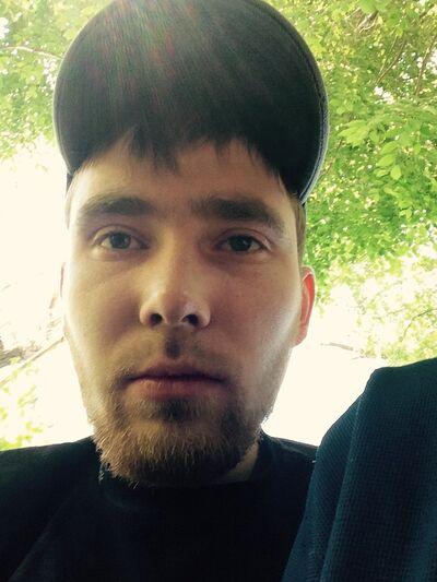 Фото мужчины Sergey, Garbsen, Германия, 25