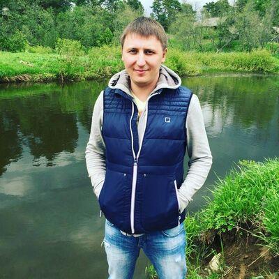 Фото мужчины Станислав, Рыбинск, Россия, 35