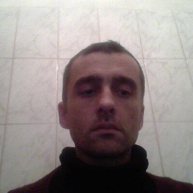 Фото мужчины Владимир, Калуга, Россия, 30