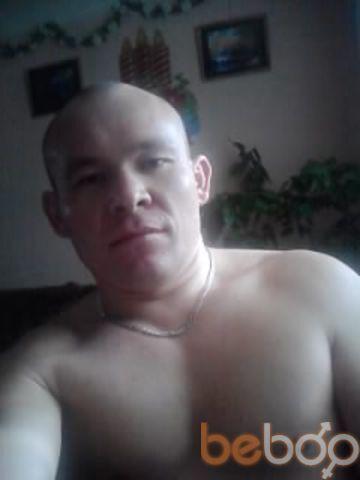 Фото мужчины ALEKS, Кызылорда, Казахстан, 40