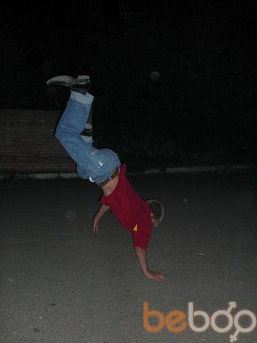 Фото мужчины maygli, Тирасполь, Молдова, 24