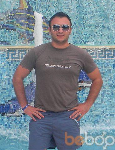 Фото мужчины doktor878, Баку, Азербайджан, 32