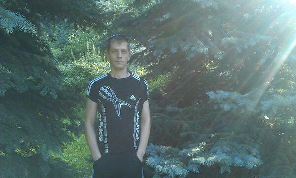 Фото мужчины алекс, Нижний Новгород, Россия, 28