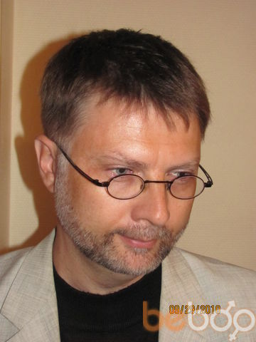 Фото мужчины alromcow, Нижний Новгород, Россия, 44