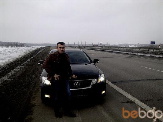 Фото мужчины muss, Грозный, Россия, 76