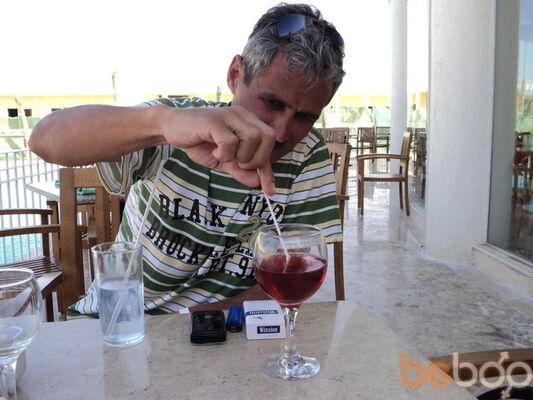 Фото мужчины evgenii, Казань, Россия, 51