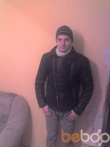 Фото мужчины Славик, Киев, Украина, 29