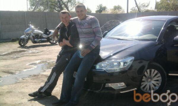Фото мужчины 111111111, Брест, Беларусь, 37