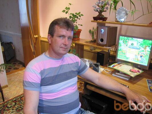 Фото мужчины b333, Астрахань, Россия, 46