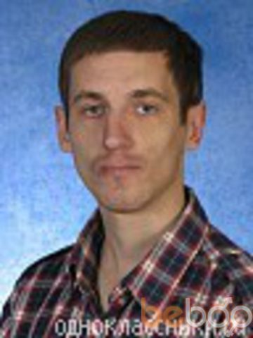 Фото мужчины Alexandr1977, Усть-Каменогорск, Казахстан, 39