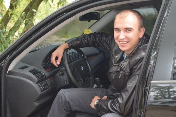 Фото мужчины Макс, Воронеж, Россия, 31