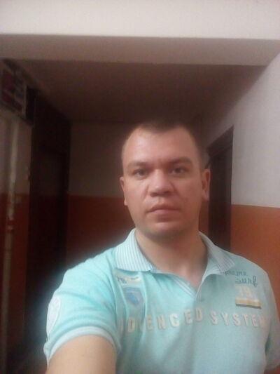 Фото мужчины Серега, Казань, Россия, 35