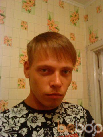 Фото мужчины yurii2222222, Ставрополь, Россия, 33