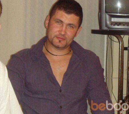 Фото мужчины Onnet, Рига, Латвия, 43