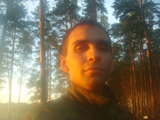Фото мужчины Юрий, Екатеринбург, Россия, 31