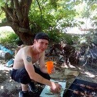 Фото мужчины Леонид, Новокубанск, Россия, 33