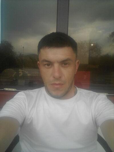 Фото мужчины Искандер, Алматы, Казахстан, 37