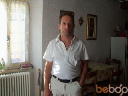 Фото мужчины kavan, Парма, Италия, 54