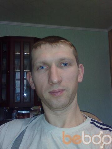 Фото мужчины zidan, Павлоград, Украина, 41