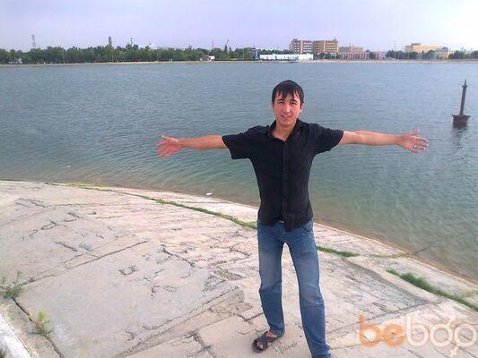Фото мужчины Shava, Навои, Узбекистан, 28