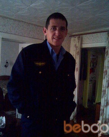 Фото мужчины кальяшка83, Кострома, Россия, 34