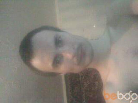 Фото мужчины Магила, Тамбов, Россия, 27