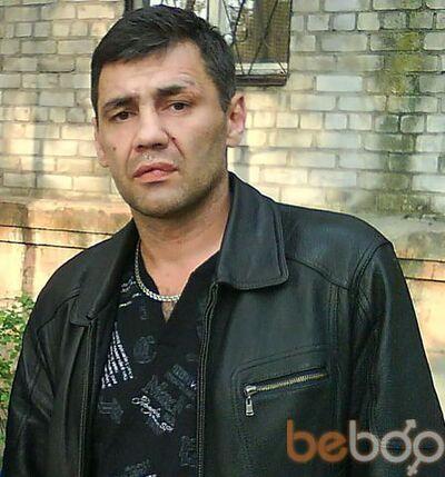 Фото мужчины ник22, Днепродзержинск, Украина, 47